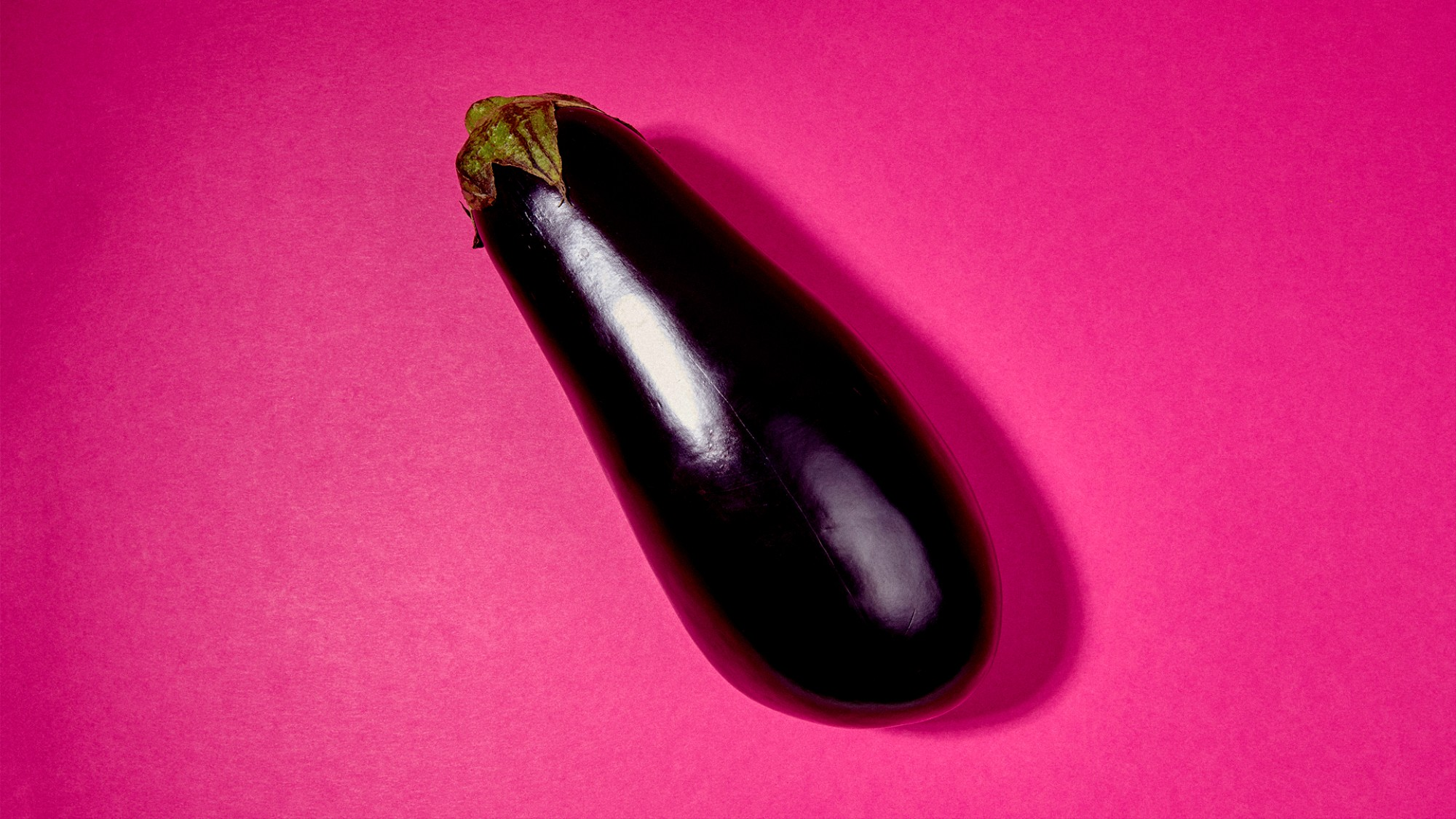 This $13,000 Penis Implant Makes Your Junk Bigger in an Hour ...