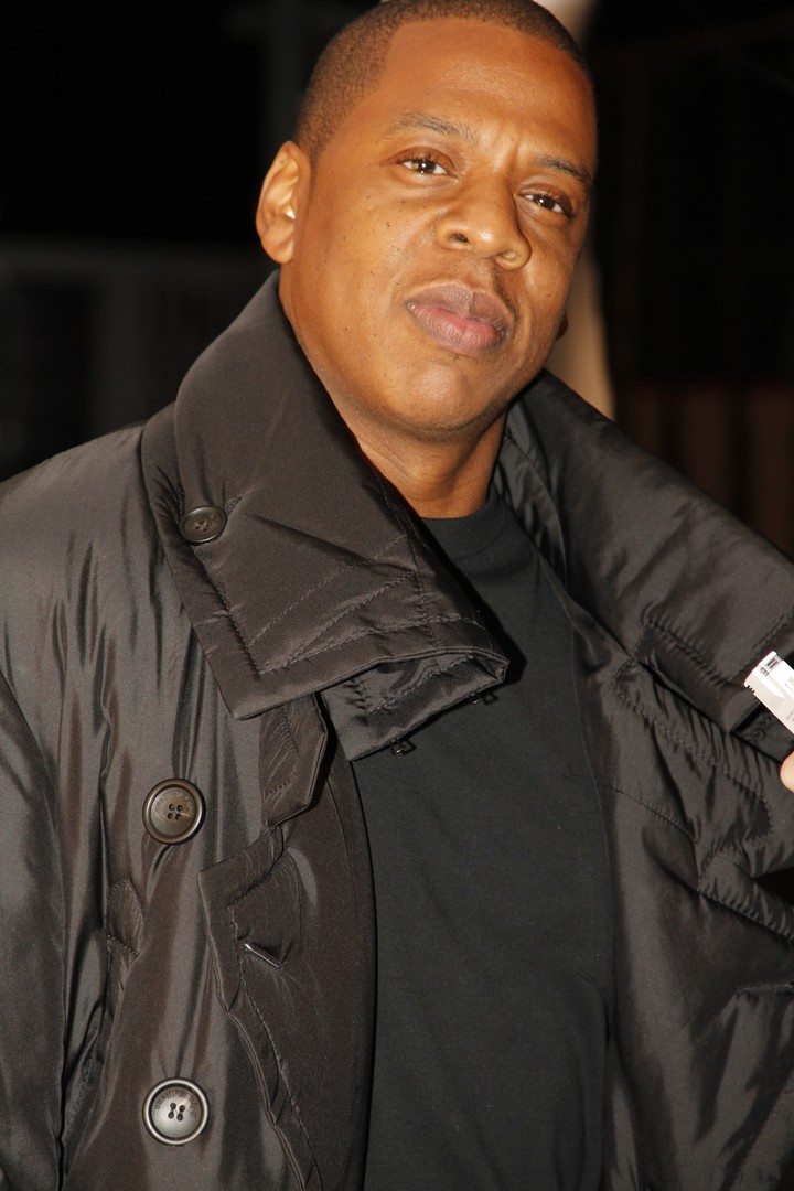 """JAY-Z Releases Staggering New Videos for """"Legacy,"""" """"Smile,"""" and """"Marcy Me"""""""
