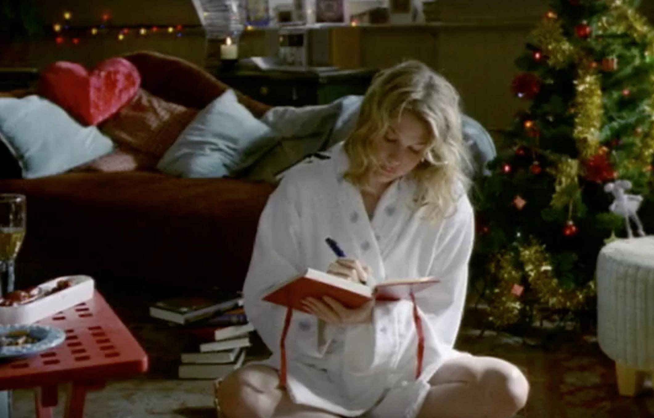 5 Filme, die dich endlich in Weihnachtsstimmung bringen - i-D