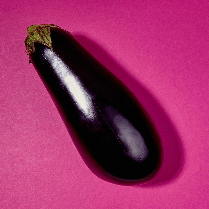 Implantul de 13 000 de dolari care-ți face penisul mai mare în doar o oră