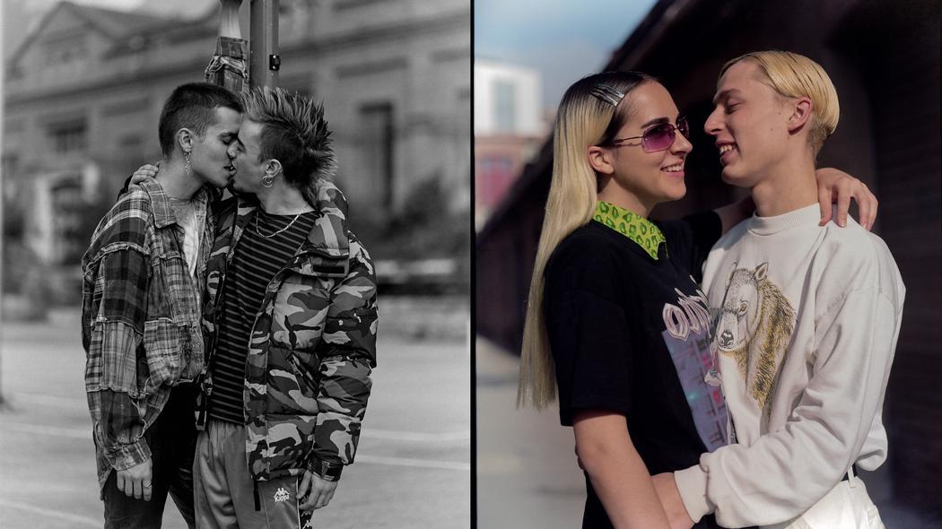 Mijn Crush net begonnen dating mijn beste vriend