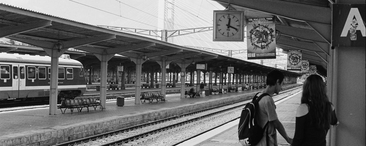 ar trebui să fac trenul pentru a pierde în greutate)