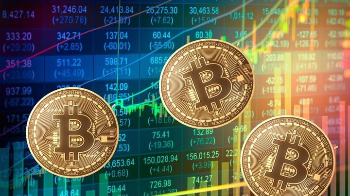 Criptomoedas não são moedas nem ações
