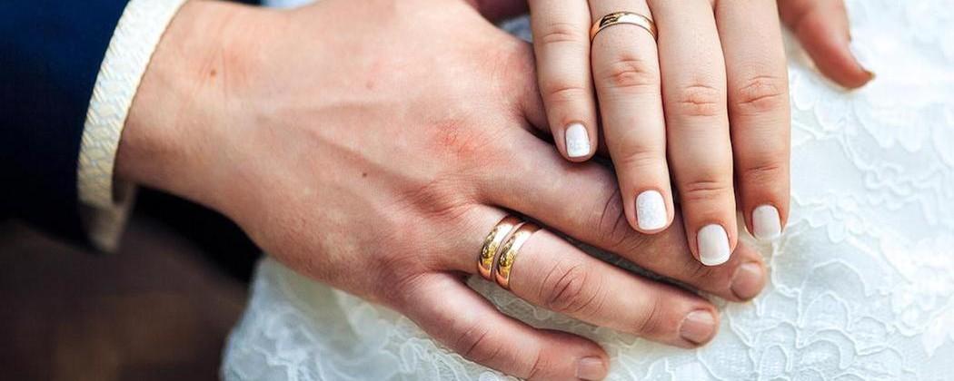 Site- ul datand casatoria musulmana)