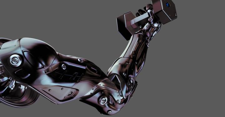 Dove si allenano le intelligenze artificiali?