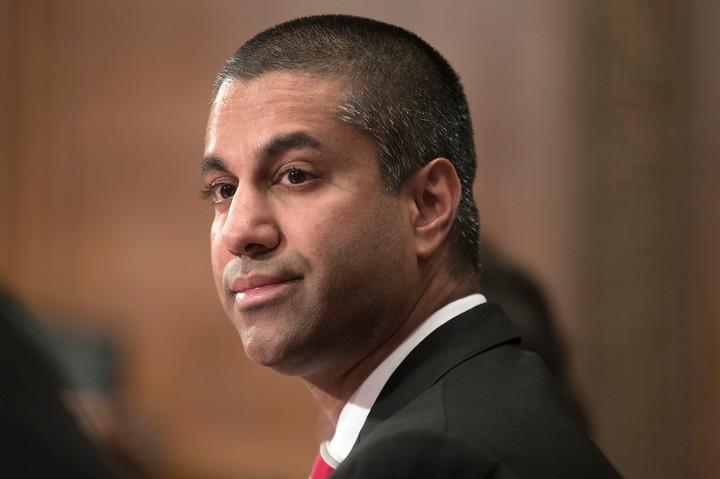 Negli Stati Uniti si sta distruggendo la net neutrality con una mossa assurda e antidemocratica