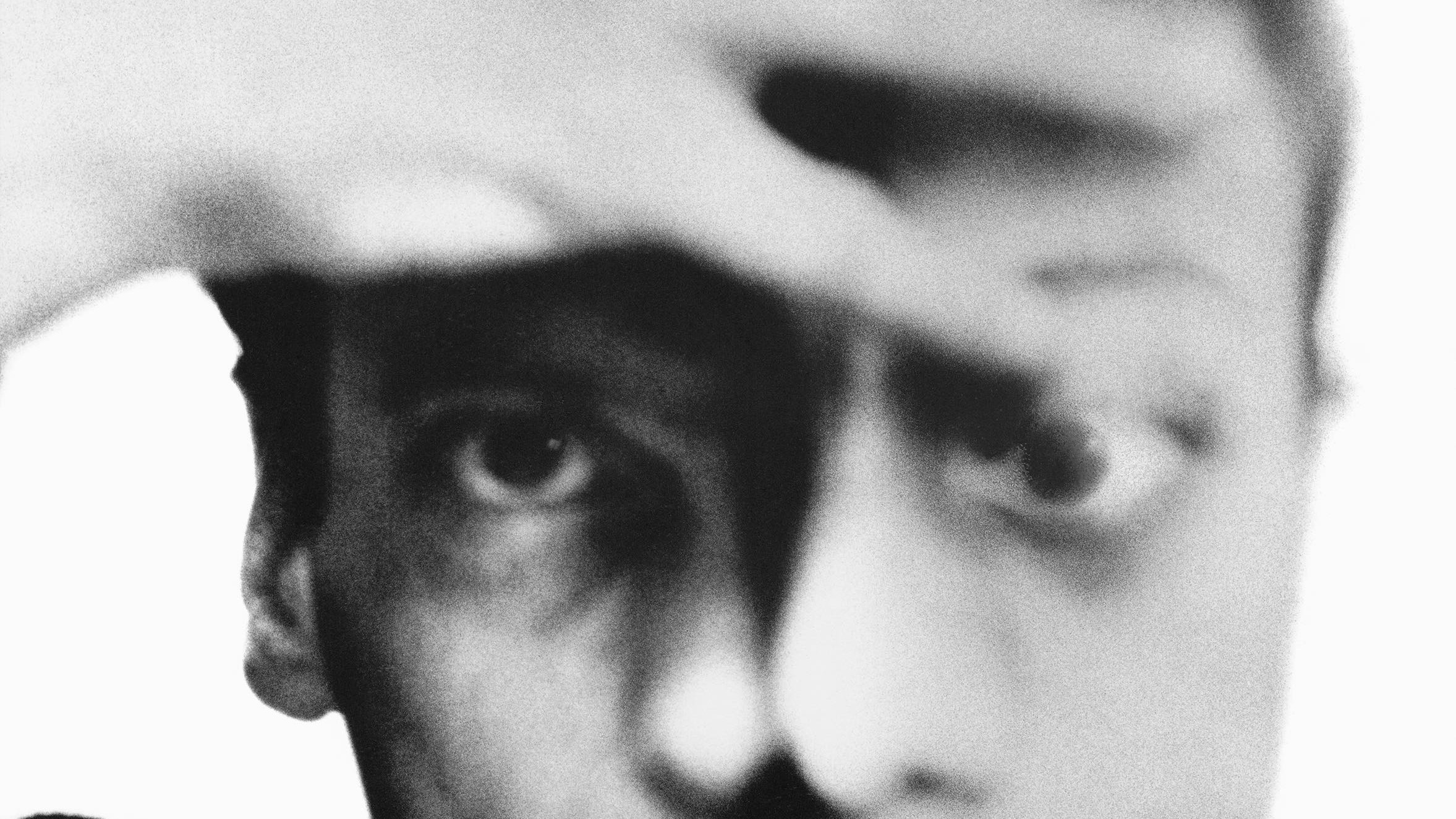 1513253311887 self portrait with james baldwin september 1964.jpeg?crop=1xw:0