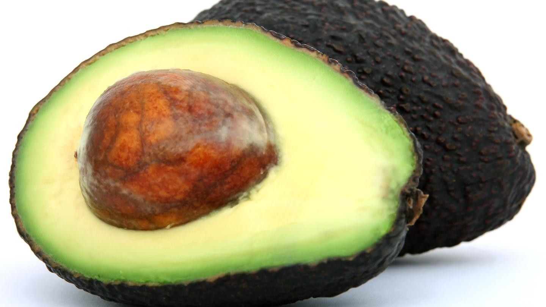 2017 war ein seltsames Jahr für die Avocado