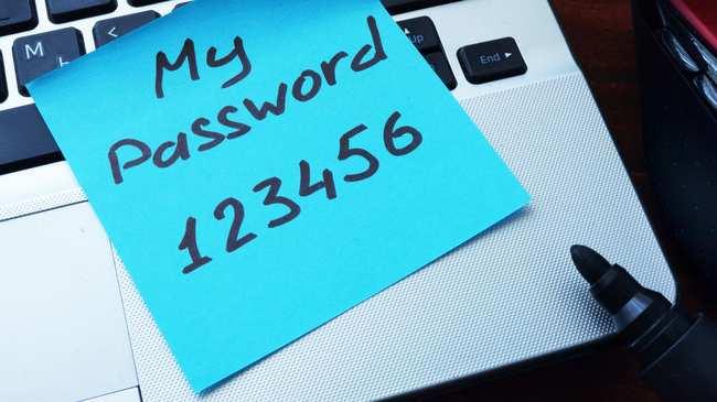 Kết quả hình ảnh cho Password