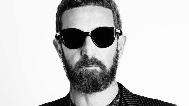 d9b6415b7ce stefano pilati is curating an exhibition on three decades of menswear
