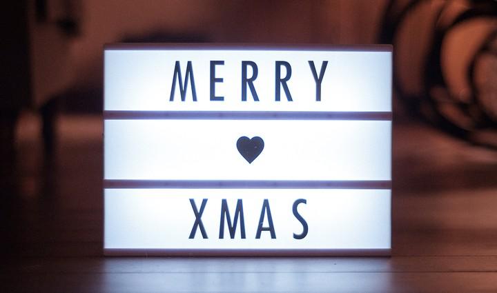 Le ricette di Natale secondo MUNCHIES