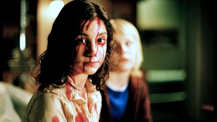 5 películas feministas de terror que capturan lo peor de hacerse mayor