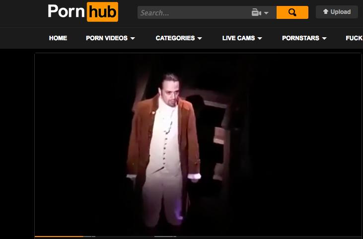 βίντεο porhub μεγάλο κώλο πρωκτικό σεξ κανάλι
