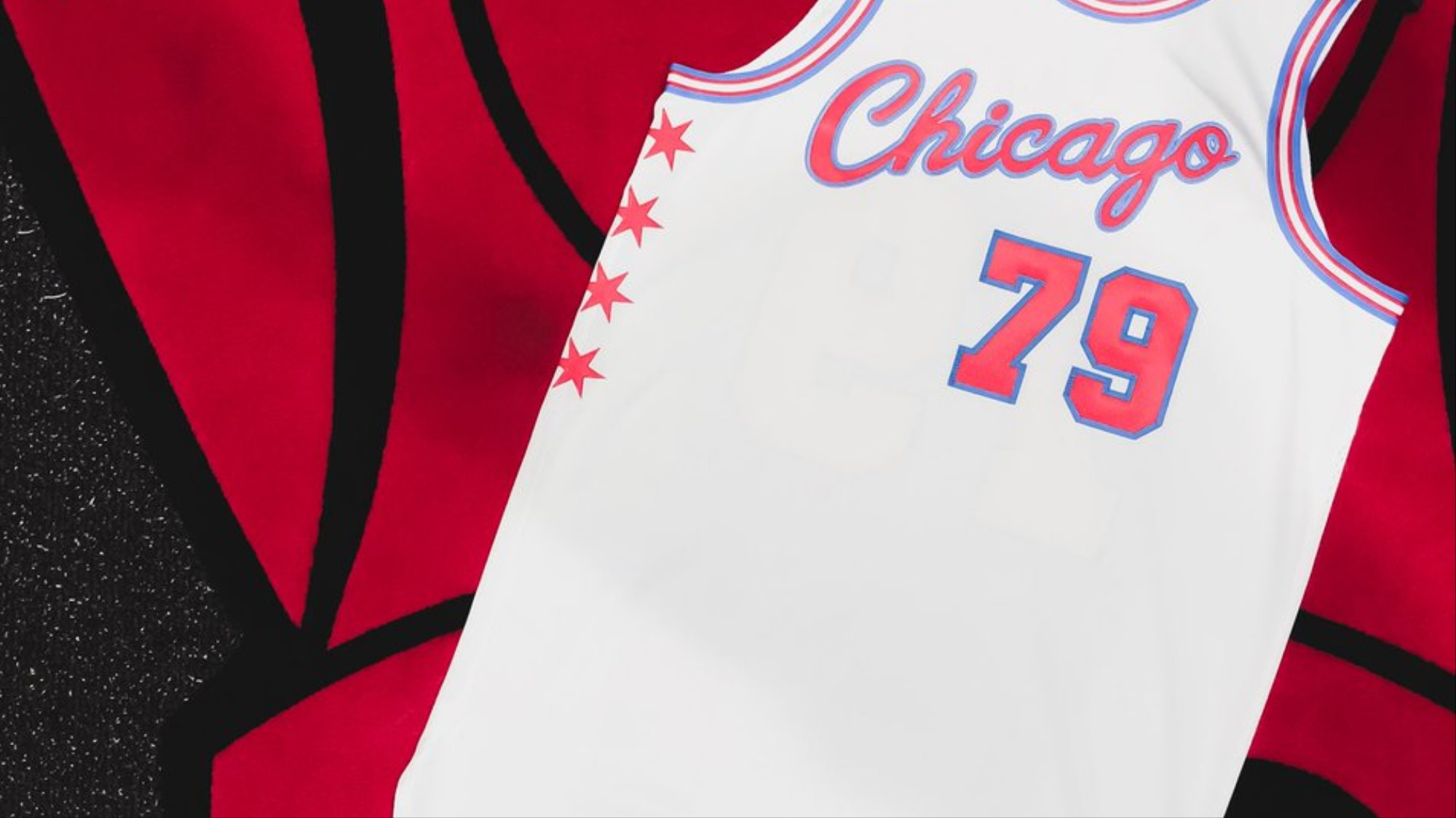 the latest 0d0bd 729c9 A Comprehensive Review Every New NBA 'City' Uniform - VICE