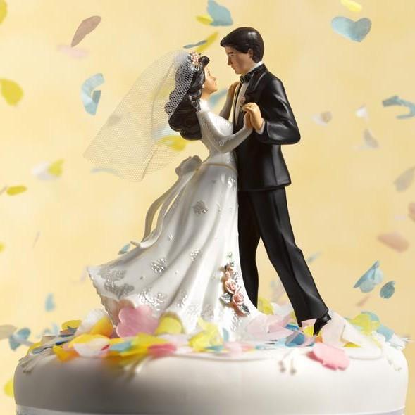 Intalnire de fata tunisiana pentru casatorie