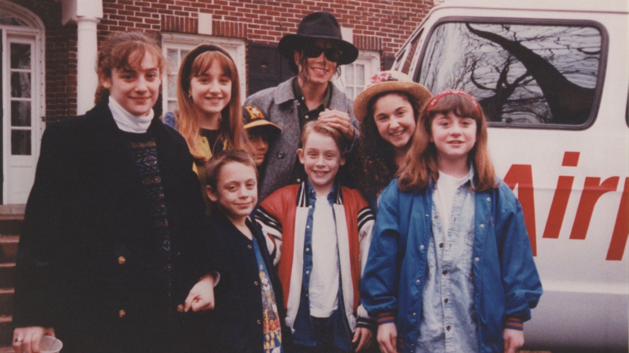 An Oral History Of Home Alone From The Actors That Were