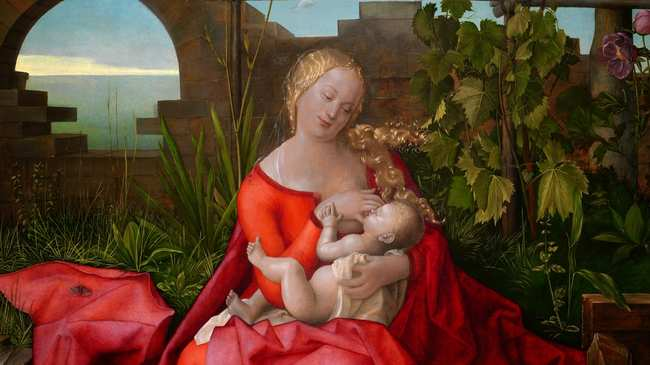 breast-milk-fetish-stories-pamela-anderson-sex-against-the-wall