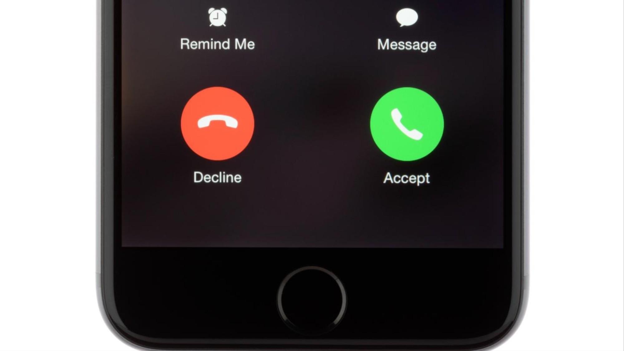 5d21bf028f4081 Kiedy należy zerwać kontakty z członkiem rodziny - VICE