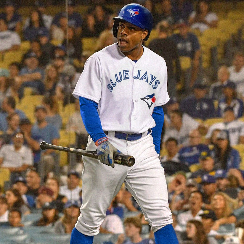 Blue Jays Mailbag The Curtis Granderson Deal And What Comes Next