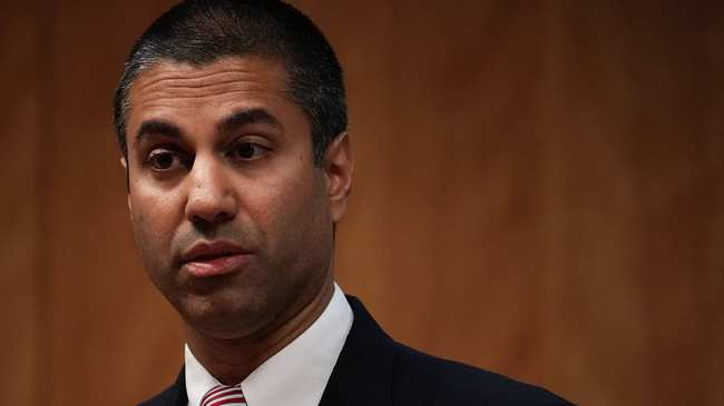 Apple Is Blocking an App That Detects Net Neutrality Violations From the App  Store