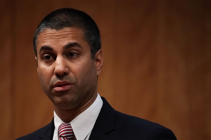 Apple Is Blocking an App That Detects Net Neutrality Violations From the App Store - VICE