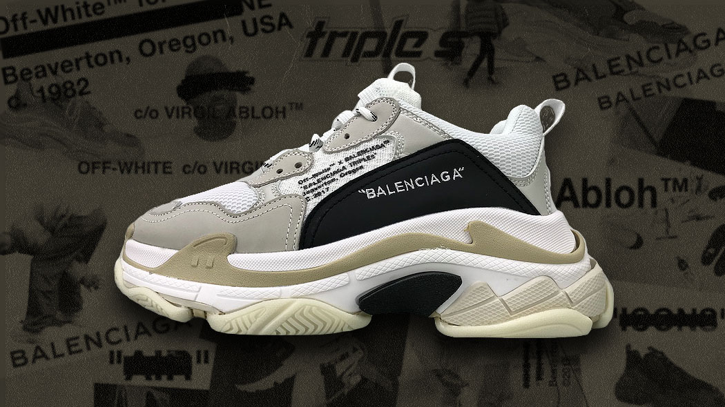 ead09c6f56e19 Bootleggers Are Making Knockoff Designer Sneakers That Don t Even Exist IRL  - GARAGE