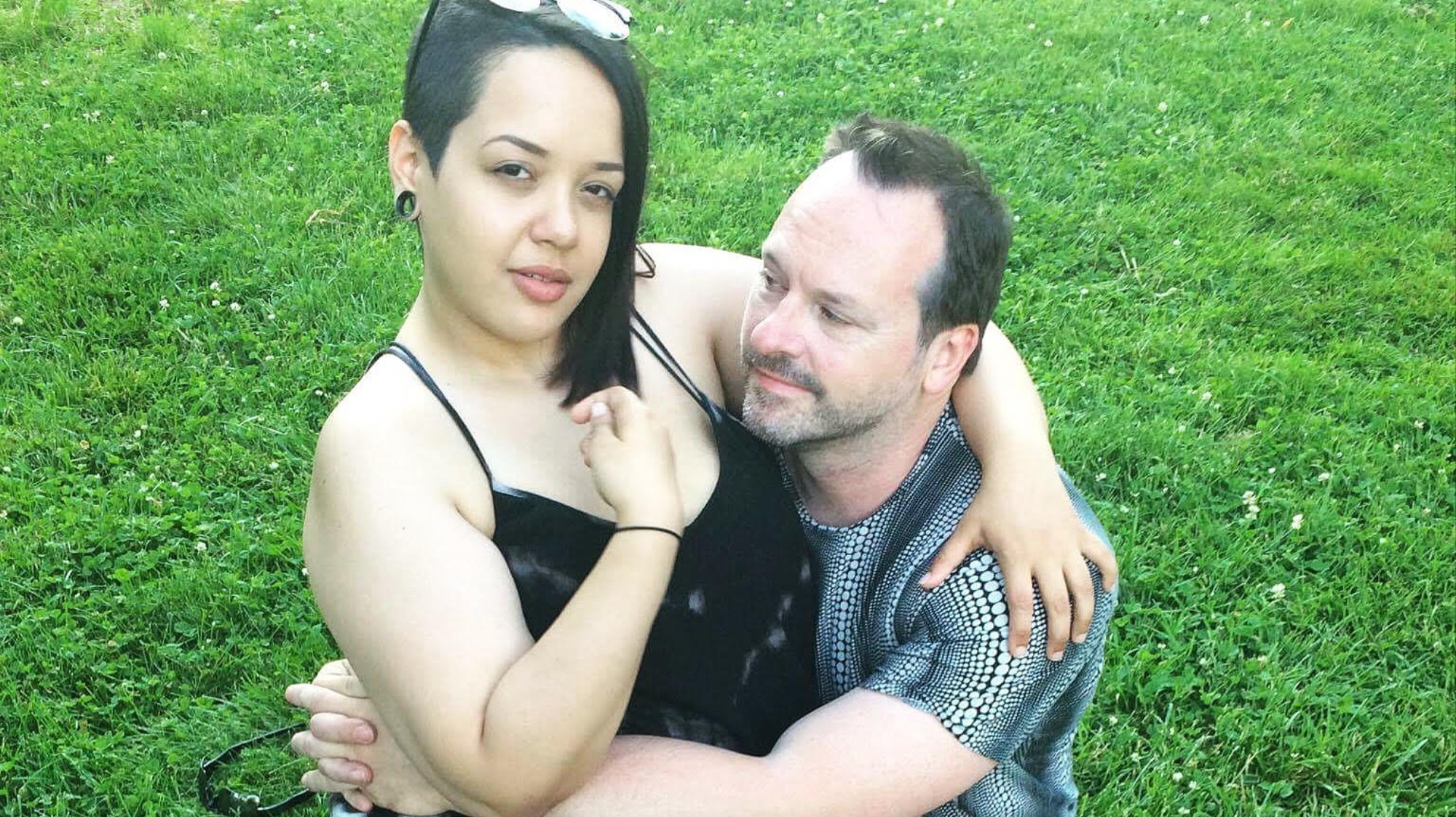 polyamory dating Australia