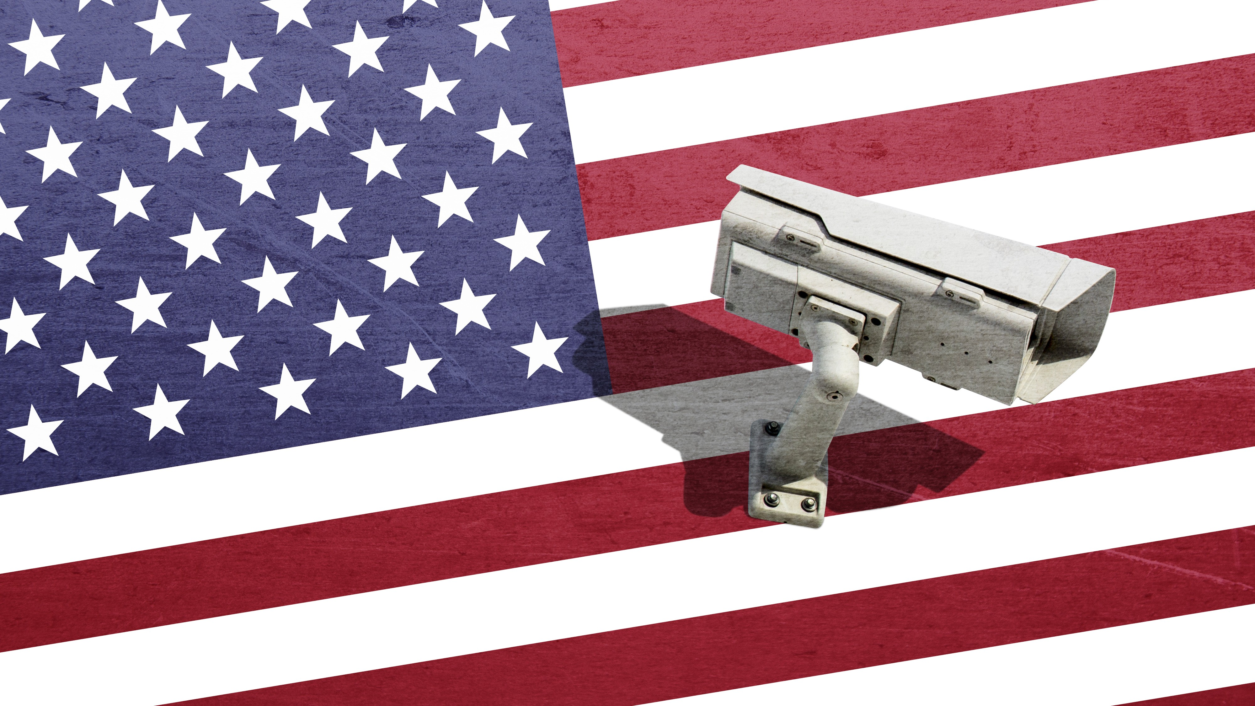 The Senate Just Voted to Expand the Warrantless Surveillance of US Citizens