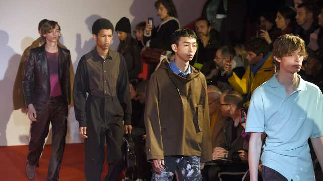 02a4f0c0682 The Endless Appropriations of Virgil Abloh