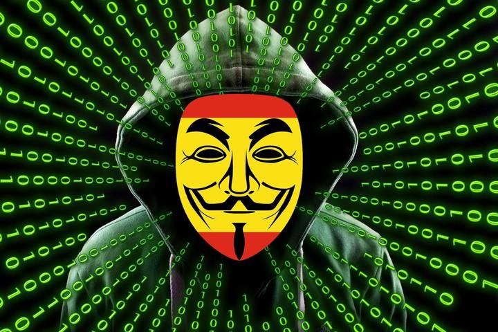Por qué España necesita un ejército de hackers