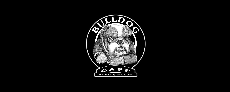 Bulldog Café