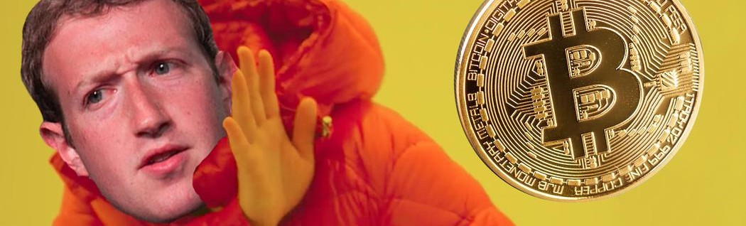 mi- a pierdut portofelul bitcoin)