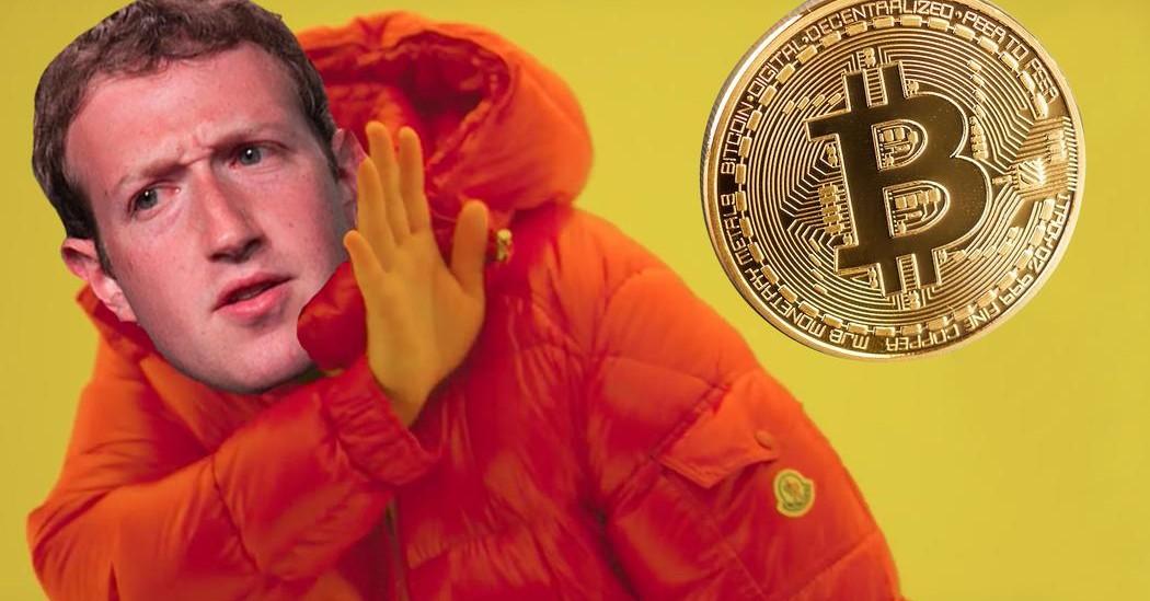 bitcoin comerciantul rezervorului de rechin