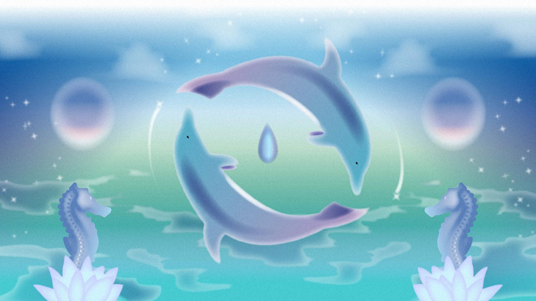 Image result for nicole ginelli zodiac aquarius