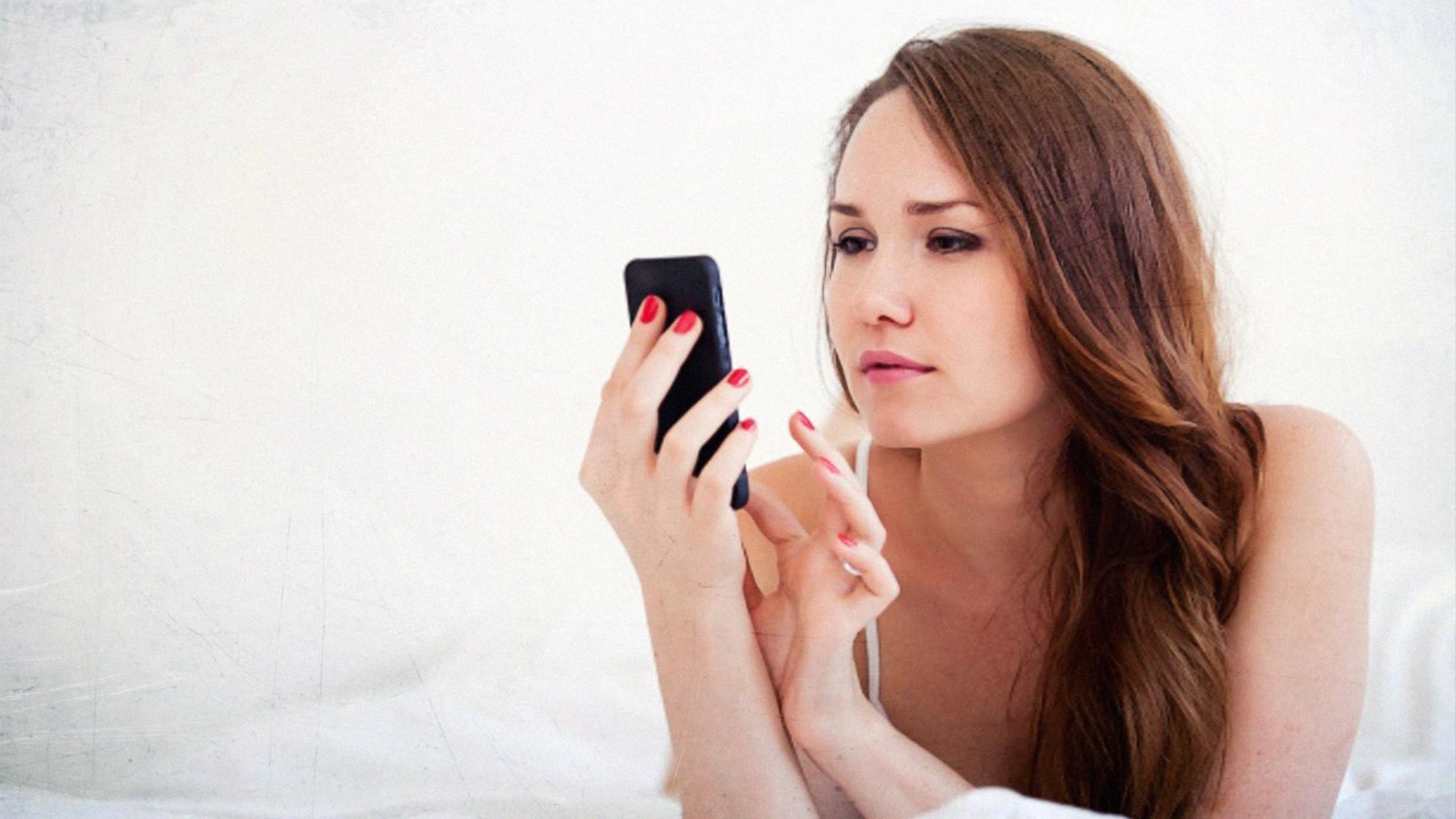 hvordan har online dating udviklet sig ting at tale om med en pige din dating