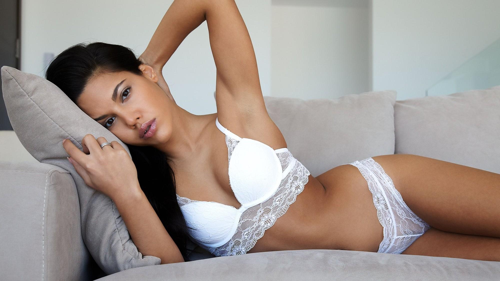 Actriz Porno En Hombres Y Viceversa 100 mayor imágenes actrices porno hombres mujeres y