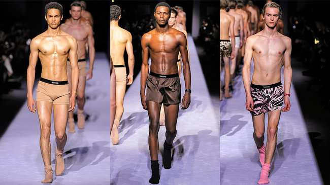 4d62e61b1c9 tom ford discusses his very sexy new underwear line for men