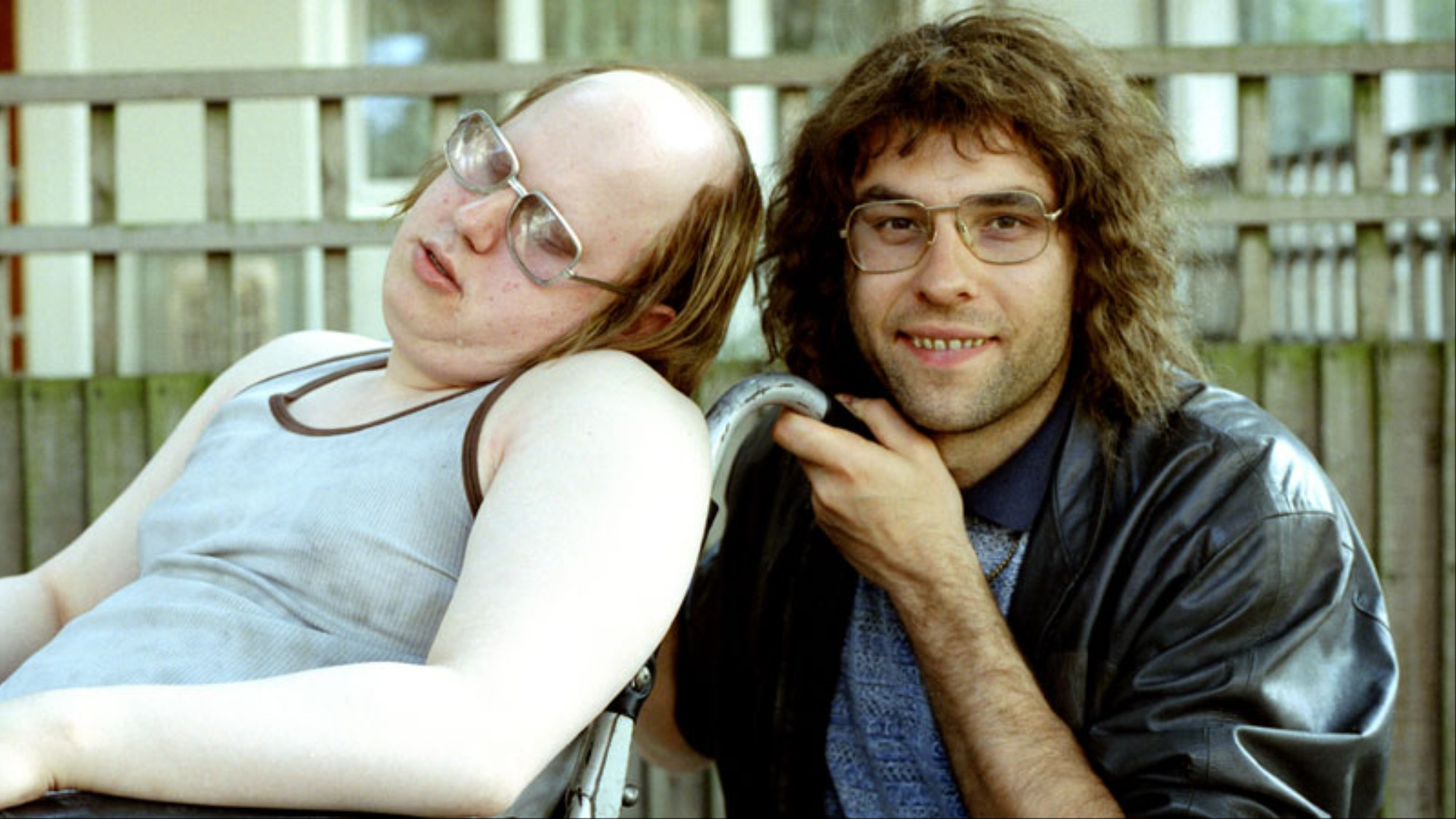 Little Britain' Has Not Aged Very Well - VICE