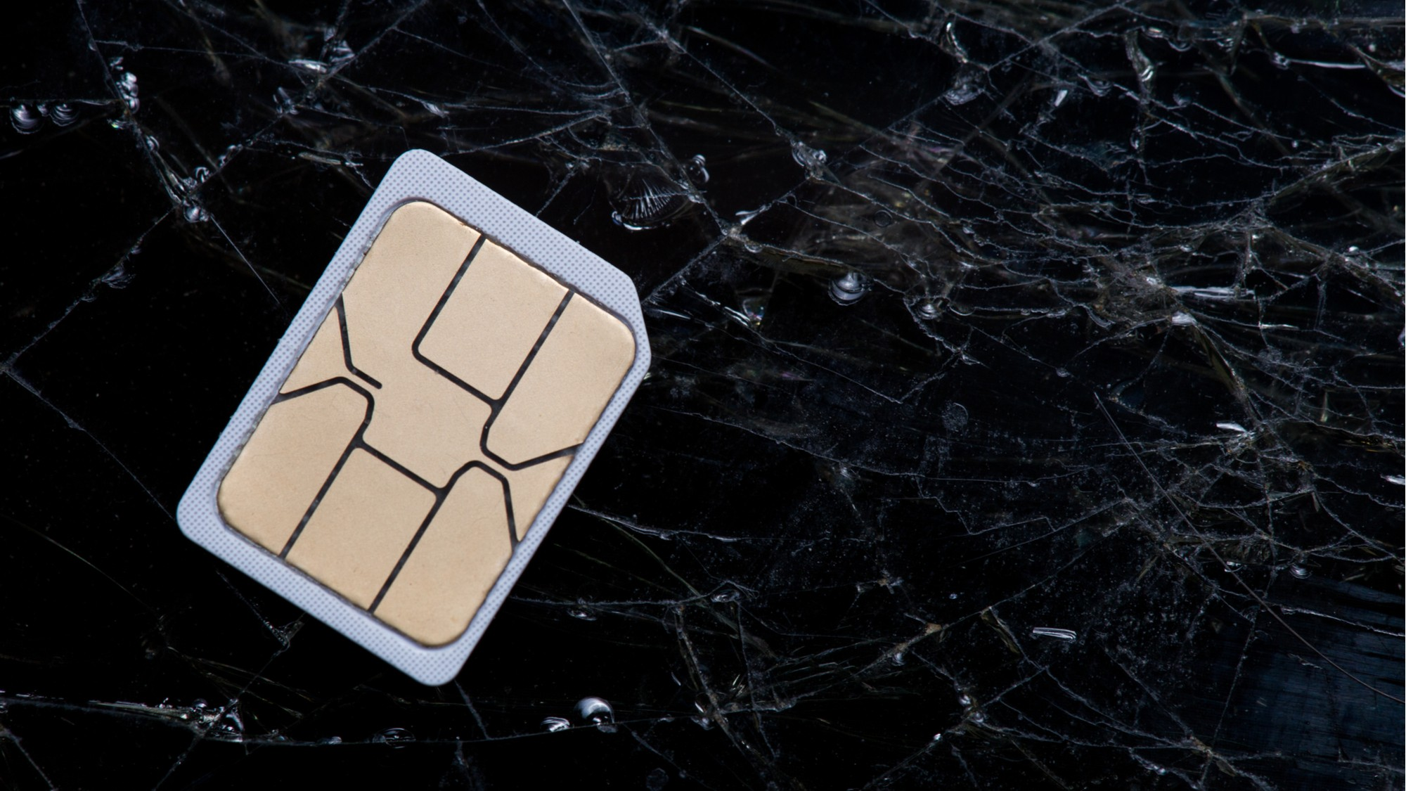 I Lived a Nightmare:' SIM Hijacking Victims Share Their