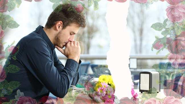 passion dating anmeldelser