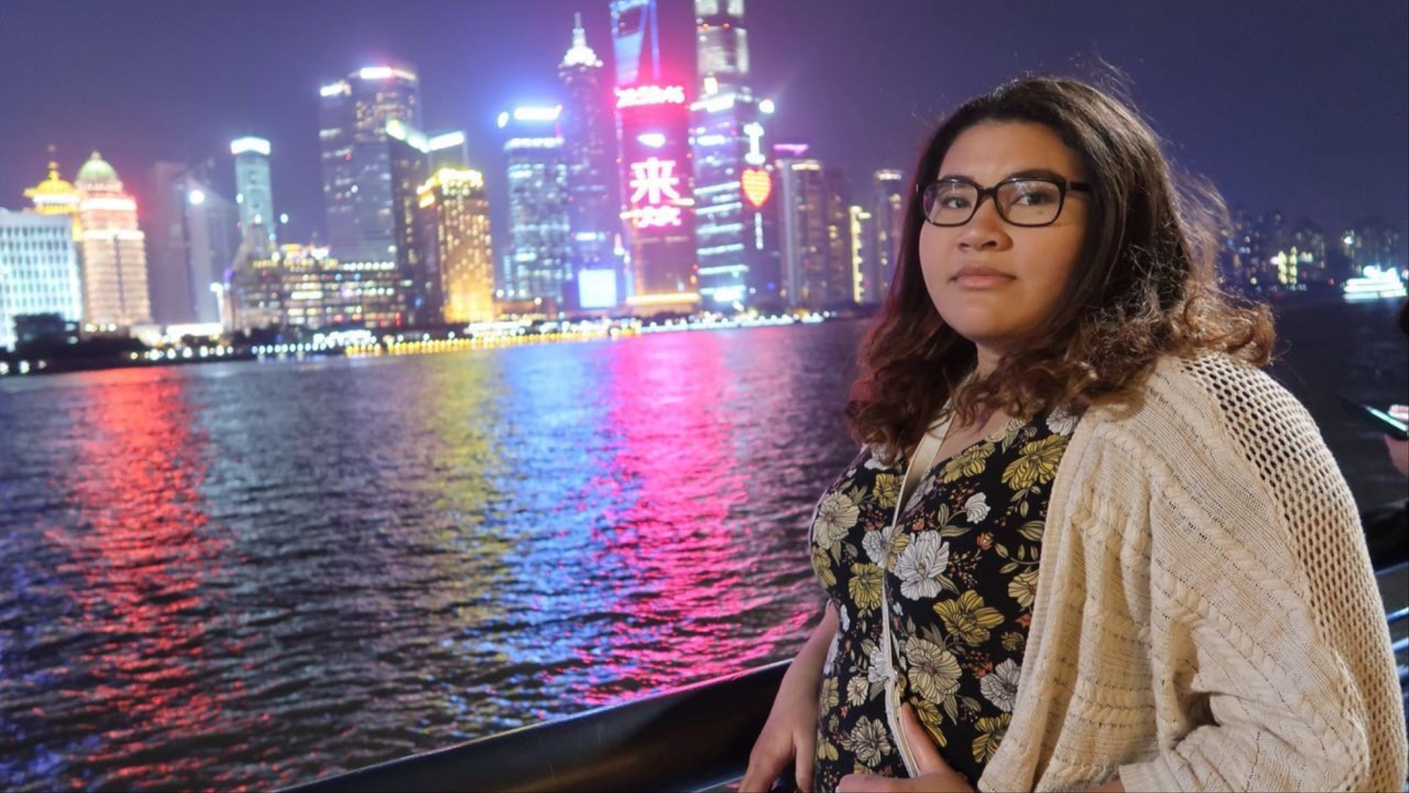 4f9b7f05820d4 People in China Thought It Was Okay to Call Me Fat to My Face - VICE