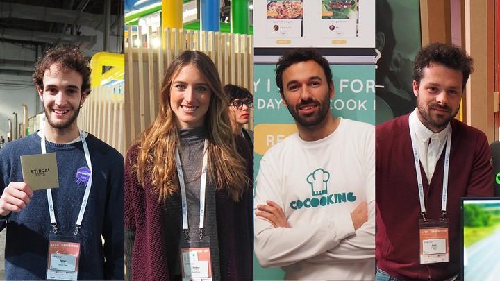 Cómo de maravilloso (y de jodido) es crear una 'start-up' en España