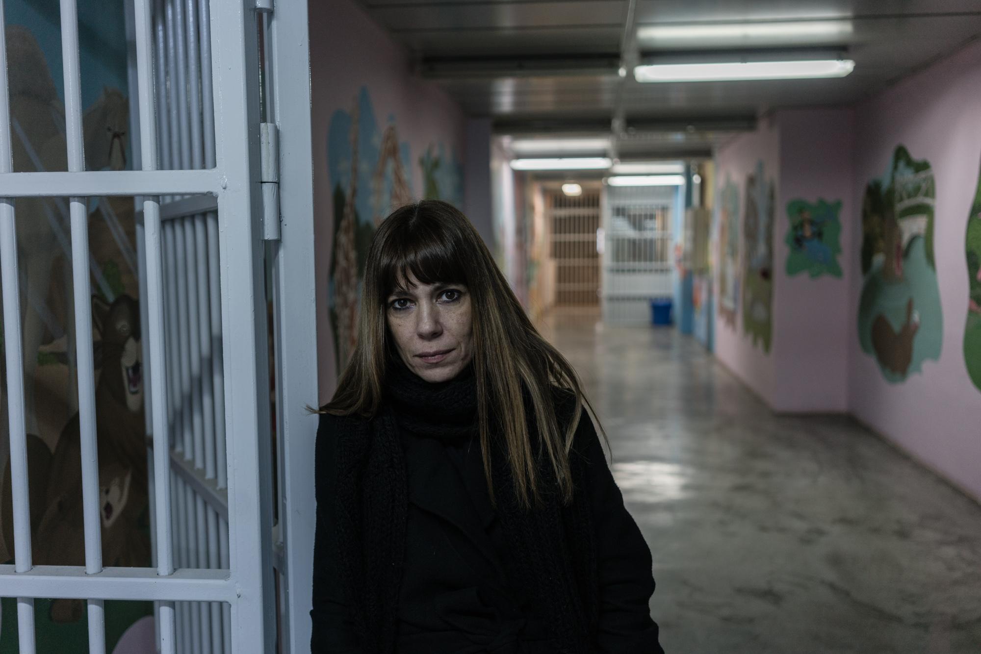 φυλακή πορνό ταινίες σπιτικό μαμά πορνό κανάλι