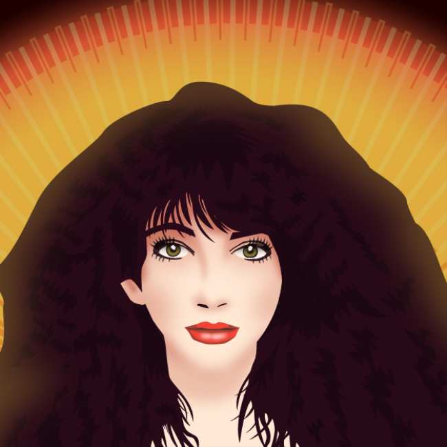 The Guide to Getting Into Kate Bush - VICE