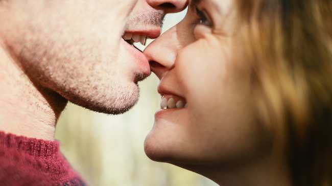 Kostenlose lokale Dating-und Chating-Apps