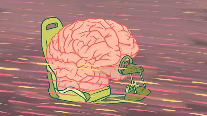 This Is How a Bunch of Drugs Affect Your Brain's Ability to Drive