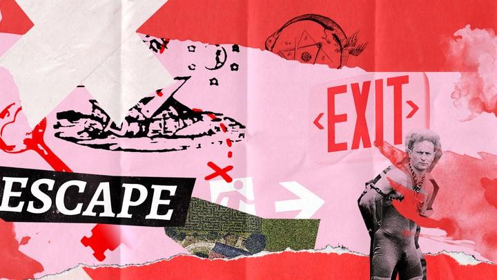 La guía secreta de los mejores 'room escapes' de Barcelona