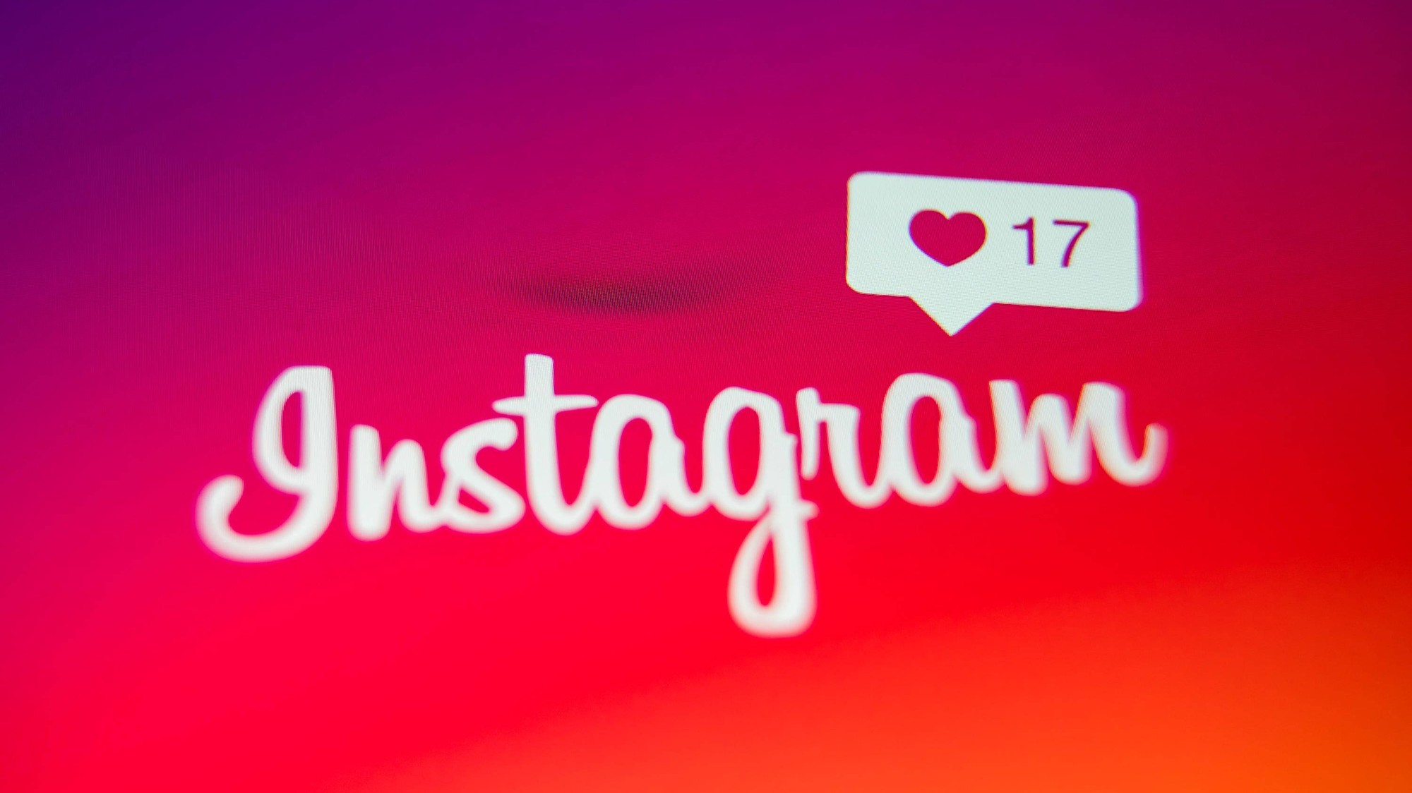 Instagram sperre umgehen