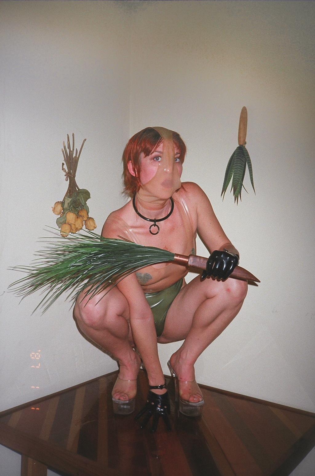 fingrer meg norske snapchat nakenbilder