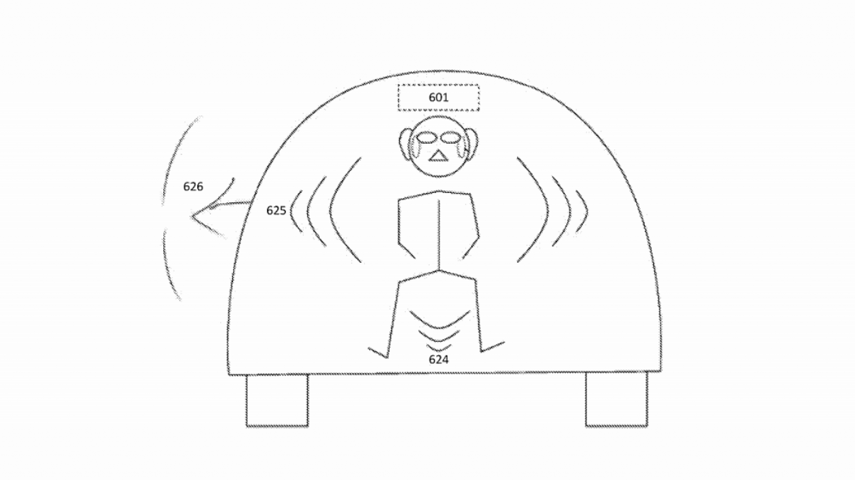 cc159cbf5969 Uber Wants to Fill the Boredom of Self-Driving Cars With VR - Motherboard